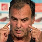 Tous les articles sur l'Olympique de Marseille par Basile Carmelo
